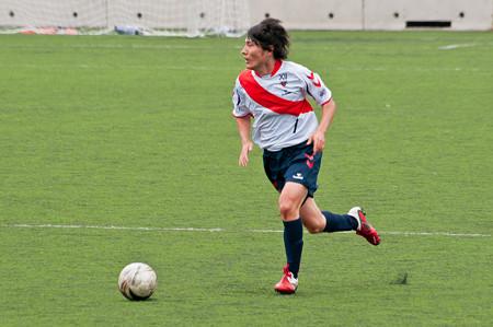 2012東海リーグ第4節 刈谷4-0中京大学FC-28