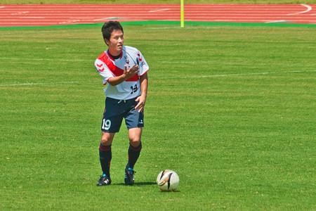 2012東海リーグ第5節 刈谷5-0藤枝市役所-2184