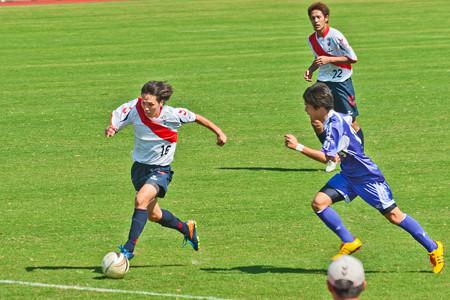 2012東海リーグ第5節 刈谷5-0藤枝市役所-3044