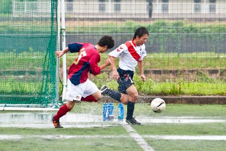 2012.07.01東海リーグ第8節:CyukyoUnivFC-5137