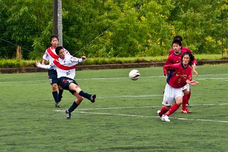 2012.07.01東海リーグ第8節:CyukyoUnivFC-5175