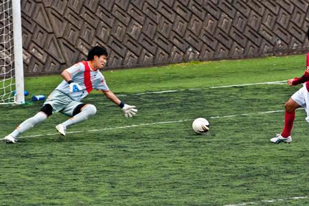 2012.07.01東海リーグ第8節:CyukyoUnivFC-5315