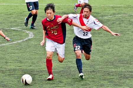 2012.07.01東海リーグ第8節:CyukyoUnivFC-5572