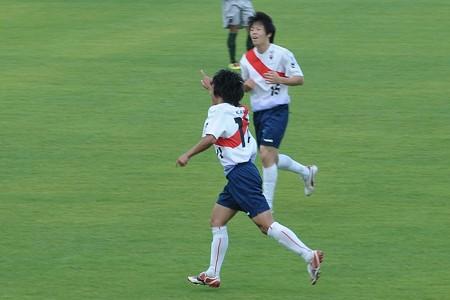 #11_中山選手_6551