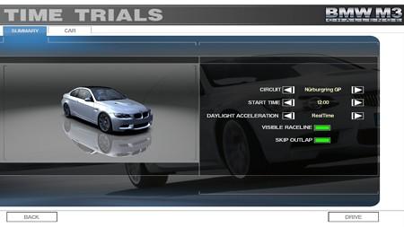 BMW 2013-05-13 17-58-18-89