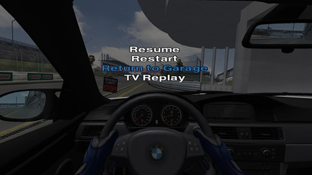 BMW 2013-05-13 18-10-46-93