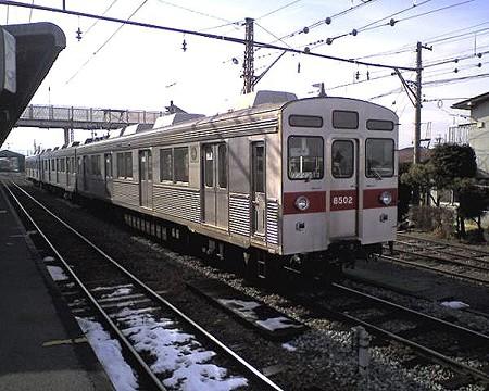 img676-1