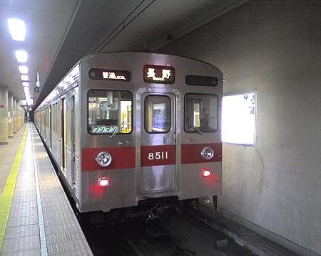 img686-1