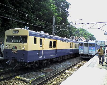 img319-1