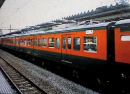 img783-1
