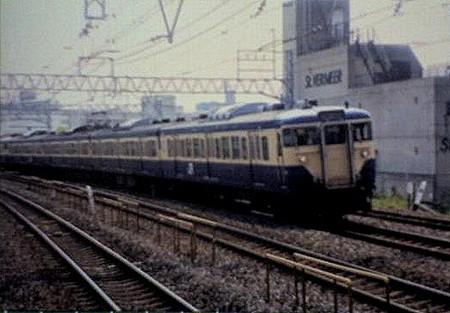 img925-1