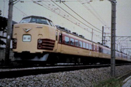 img948-1