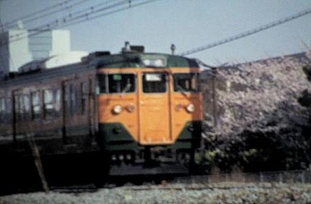 img965-1