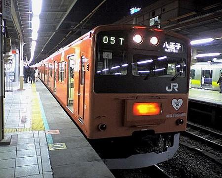 img988-1