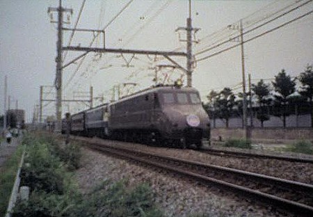 img203-2