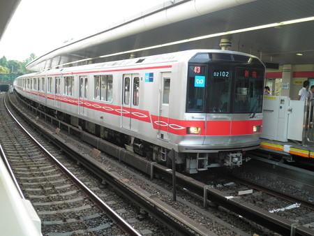 P9120008