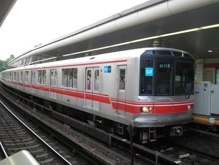 P9120009
