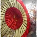 Photos: 桜咲く場所