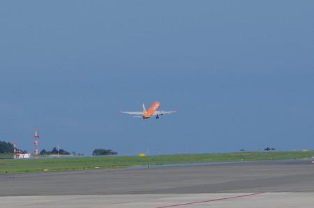 静岡空港 (4)