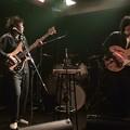 2013/4/26 水色ペパーミント's THEREE