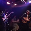 2013/04/26 水色ペパーミント's THEREE