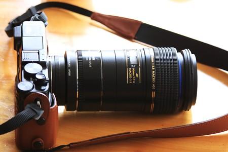 2013.05.29 机 X-E1+AP205+EF25+SP AF90mm