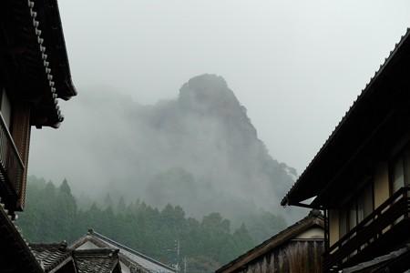 2013.11.03 佐賀 大川内山 山麓