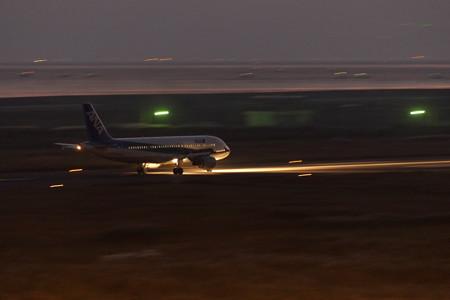 2013.11.05 佐賀空港
