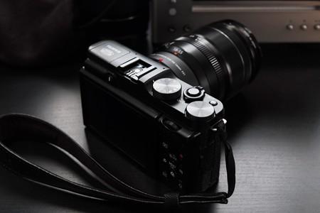 2013.11.10 机 X-M1+FOT-MACRO-FX(16mm)+XF18-55mm
