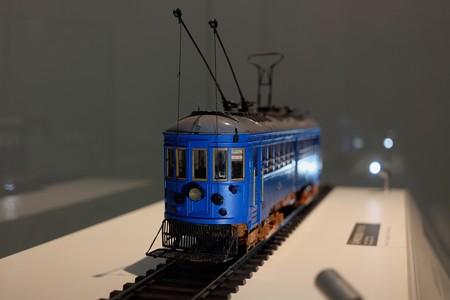2013.12.22 横浜 原鉄道模型博物館