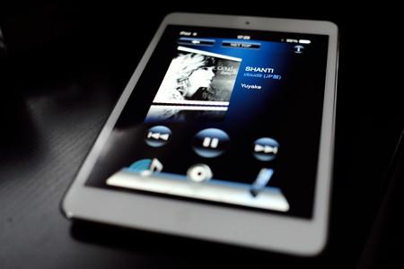 2014.03.14 机 iPad Onkyo Remote 2