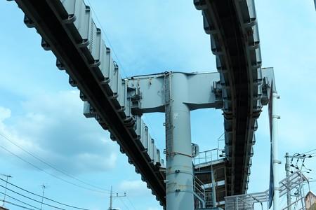 2014.04.02 湘南モノレール江の島線
