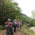 20120930 硫黄岳 12:21