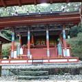 Photos: 桃山町 三船神社