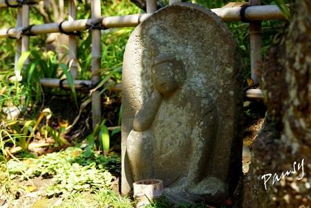 神無月の円覚寺 14