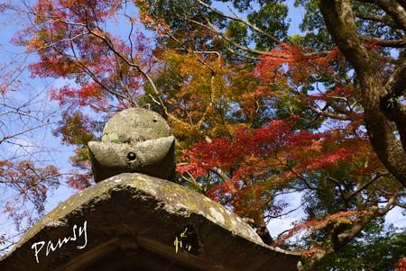報徳二宮神社 9