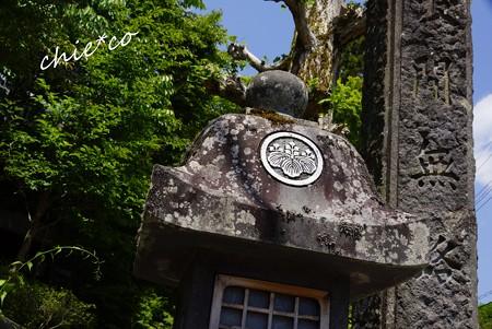 箱根 194