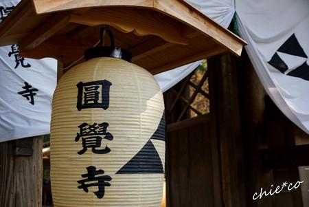 北鎌倉-190