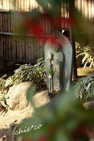 北鎌倉-212