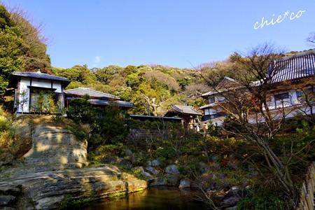 北鎌倉-229