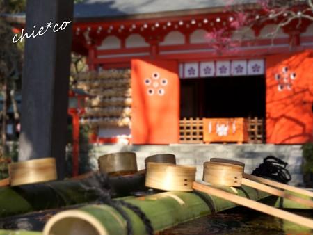 鎌倉-170