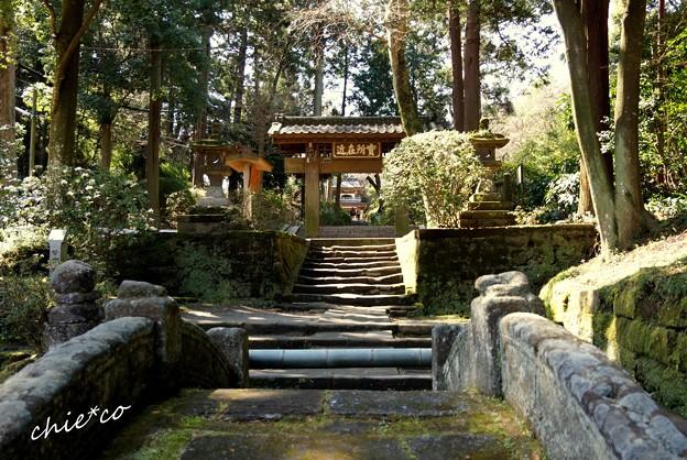 鎌倉-073
