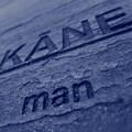 Photos: KANE