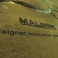 Photos: MALIHINI