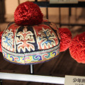 Photos: リトルワールド帽子