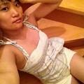 Photos: 7/31の私服メモ