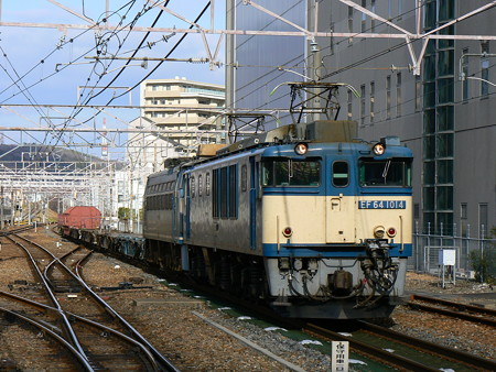 P1320802