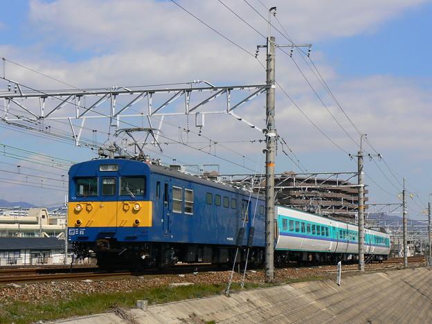 P1320821