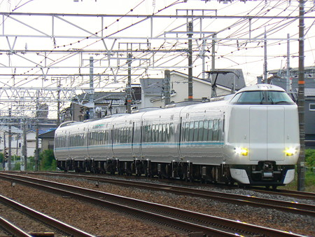 P1340316