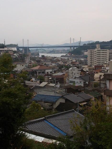 Photos: 今日は大山寺にお参りに行きましょう♪(5)
